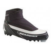 Лыжные ботинки MADSHUS 2012-13 CT100