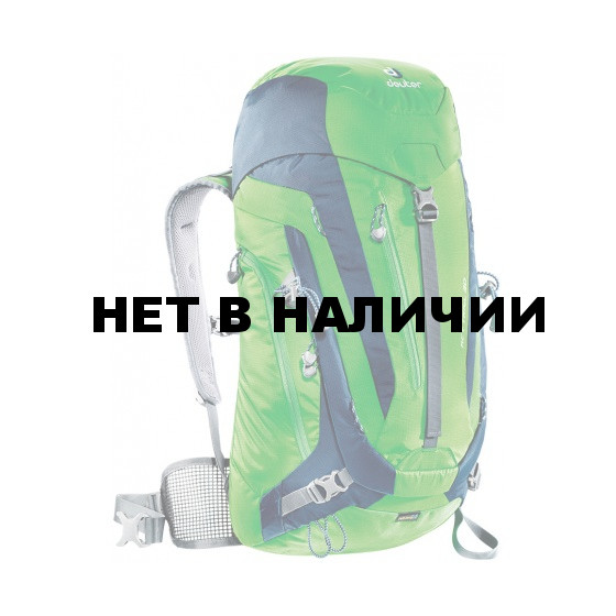 Рюкзак Deuter 2015 ACT Trail ACT Trail 30 spring-midnight