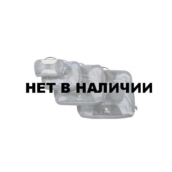 Упаковочный мешок Deuter 2015 Accessories Zip Pack XL titan-black