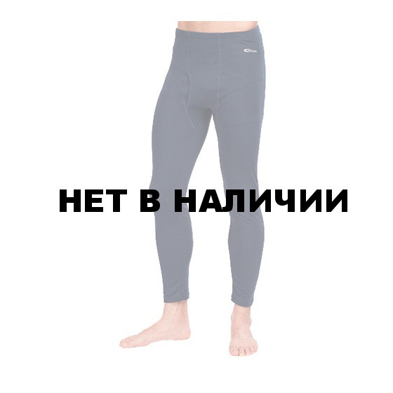 Брюки ACCAPI TECNOSOFT PLUS TROUSERSMAN blue (синий)