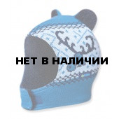 Шапки Kama B16 (blue) голубой