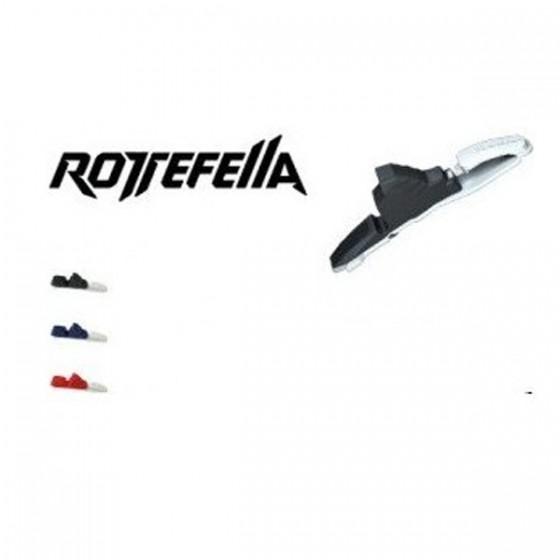 Флексор комплект (3шт) ROTTEFELLA Exelerator Classic