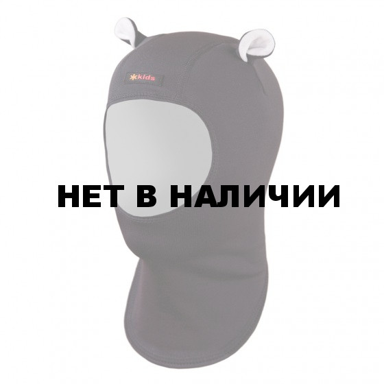 Маска (балаклава) Kama 2016-17 DB20 black