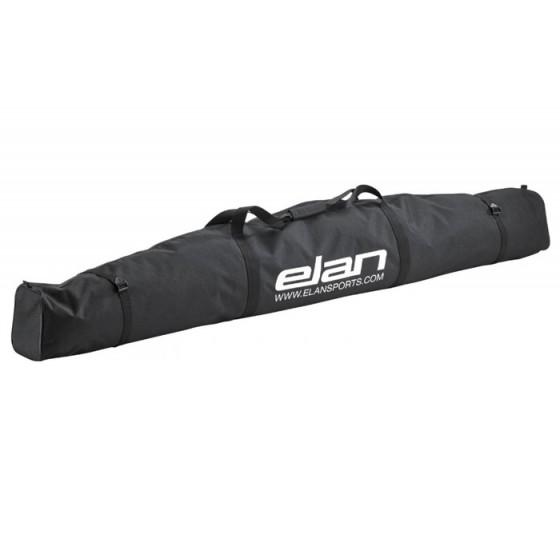 Чехол для горных лыж Elan 2016-17 2P BAG