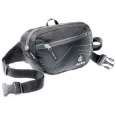 Сумка поясная Deuter 2015 Accessories Organizer Belt black-anthracite