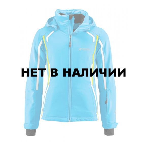 Куртка горнолыжная MAIER 2015-16 0616 Roxana malibu