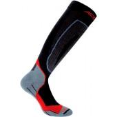 Носки ACCAPI SKIERGONOMIC black (черный)