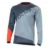 Рубашка FOCUS FAC.SPEC FREERIDE SHIRT