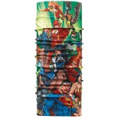 Бандана BUFF ORIGINAL BUFF SUPERHEROES JUNIOR ORIGINAL BUFF JUSTICE LEAGUE
