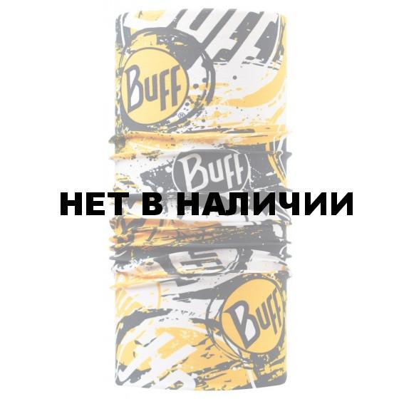 Бандана BUFF 2015-16 Original Buff LOG PATCH