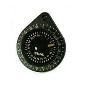 Компас Silva Compass 9 MECCA