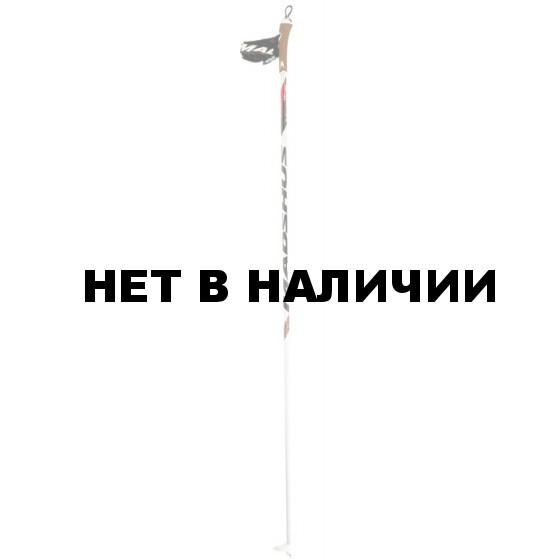 Лыжные палки MADSHUS 2012-13 NANO CARBON RACE 100 UHM KIT