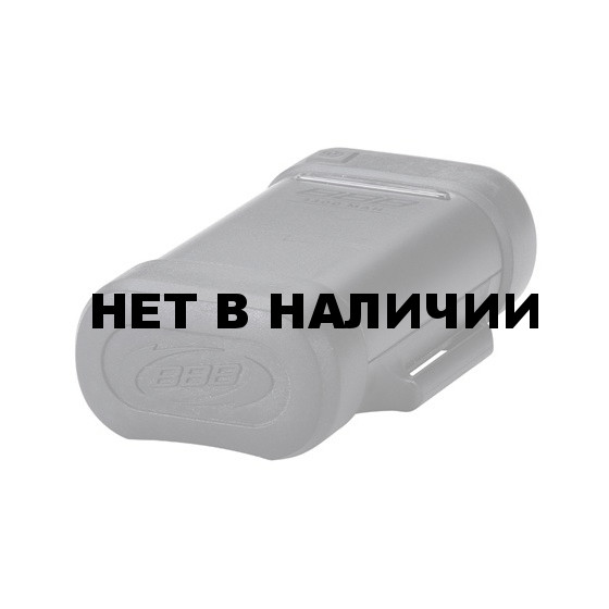 Аккумулятор BBB EnergyPack USB 7.4V 3300mAh 1300 lumen (BLS-96)