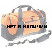 Сумка Deuter 2015 Travel Relay 40 orange-black