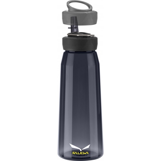 Фляга Salewa Bottles RUNNER BOTTLE 0,75 L NAVY /