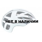 Летний шлем Casco Sportiv TC White Matt