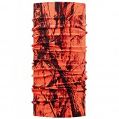 Бандана BUFF High UV Protection BUFF HIGH UV BUFF BLAZE ORANGE