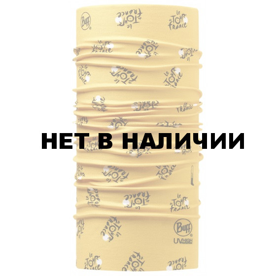 Бандана BUFF 2015-16 High UV YPRES