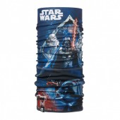 Бандана BUFF 2016-17 STAR WARS POLAR BUFF LIGHT SABER MULTI / GREY