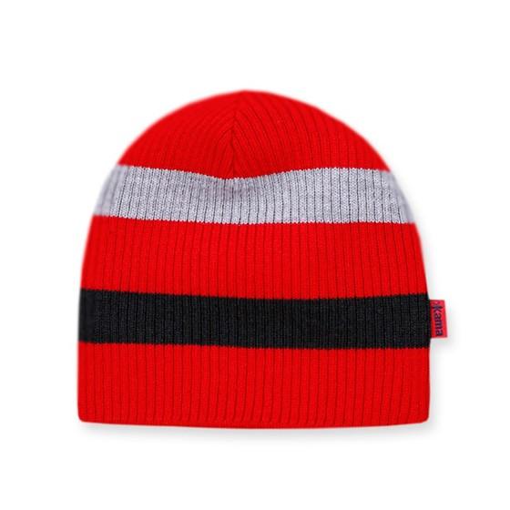 Шапки Kama A40 (red) красный