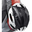 Рюкзак Deuter 2015 Bike Race EXP Air ocean-white