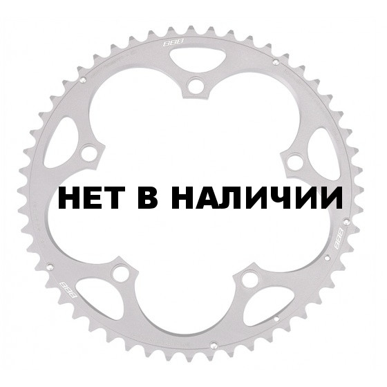 Звезда BBB Roadgear 135 52T/135 (BCR-21C)