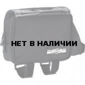 Велосумка BBB Sportsbag BBB Team 60x30x27cm (BSB-192)