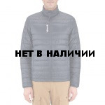 Куртка для активного отдыха Lafuma 2016-17 ACCESS LOFT JKT ANTHRACITE BLUE