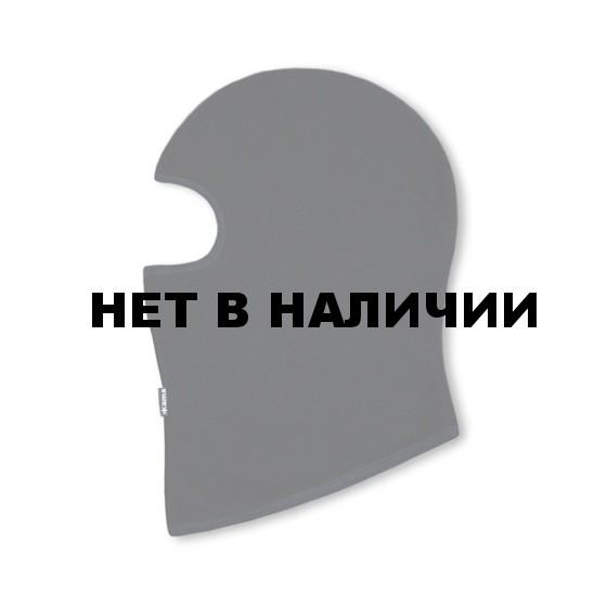 Маска (балаклава) Kama DB14 (black) черный