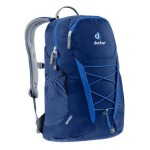 Рюкзак Deuter 2016 Go Go midnight-bay