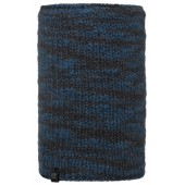 Шарфы BUFF URBAN BUFF Studio RAW MOROCCAN BLUE