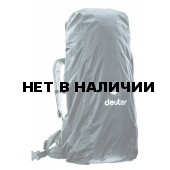 Чехол от дождя Deuter 2015 Accessories Raincover II black