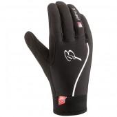 Перчатки беговые Bjorn Daehlie 2015-16 Glove New Rime