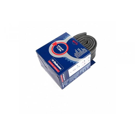 Велокамера RUBENA ANTISNAKEBIT 26 x 1,90 - 2,30 (50/57-559) [AV35]