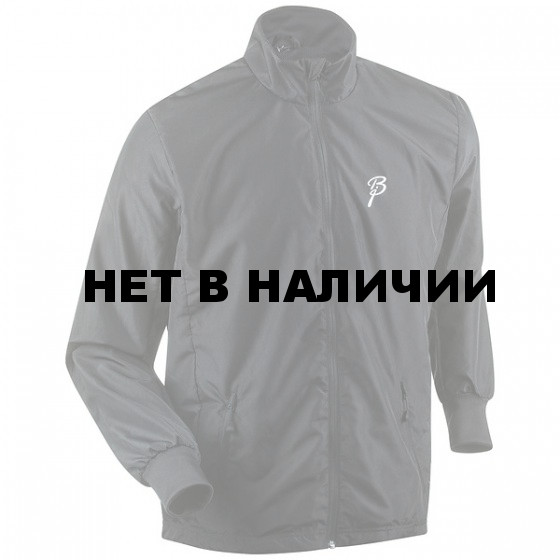 Куртка беговая Bjorn Daehlie 2015-16 Jacket Drift