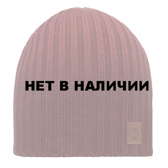 Шапка BUFF 2015-16 KNITTED HATS BUFF MINIMAL BOSSANOVA