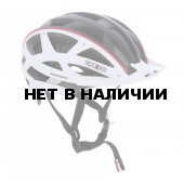 Летний шлем Casco SPORT Mountain Cuda Mountain White