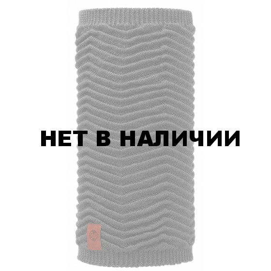 Шарфы BUFF URBAN BUFF Studio BRASS CHARCOAL GREY