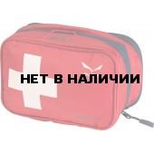 Аптечка Salewa 2015 Accessories FIRST AID KIT TRAVEL PRO DARK RED /