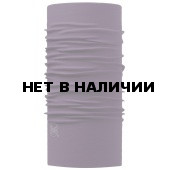 Бандана BUFF 2015-16 Original Buff PLUM PURPLE