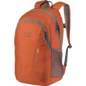 Рюкзак Salewa Daypacks URBAN 22 BP FLAME /