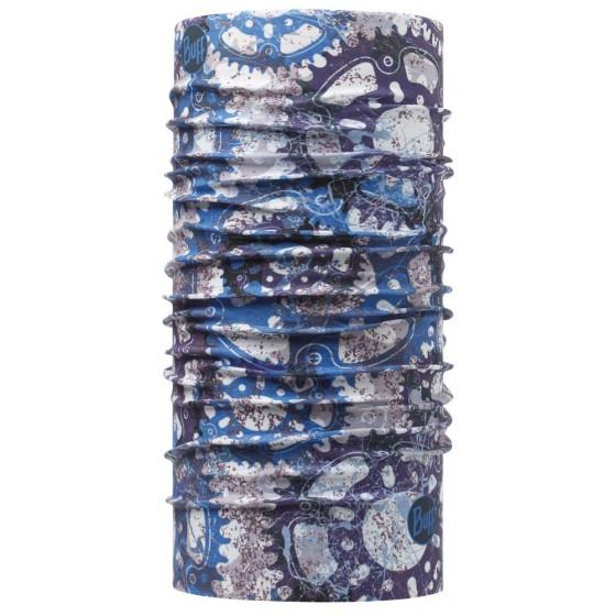 Бандана BUFF 2015-16 Original Buff SPROCKET BLUE