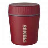 Термос Primus TrailBreak Lunch jug 400 - Red