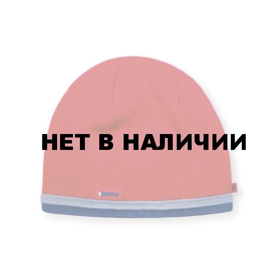 Шапки Kama A53 red