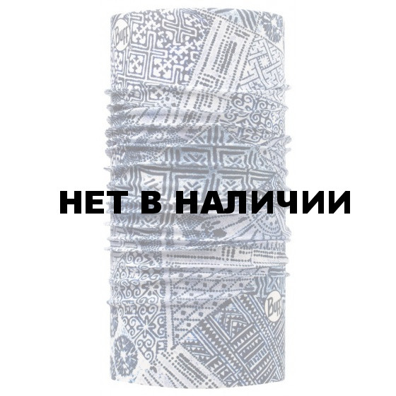Бандана BUFF 2015-16 Original Buff HIMBA