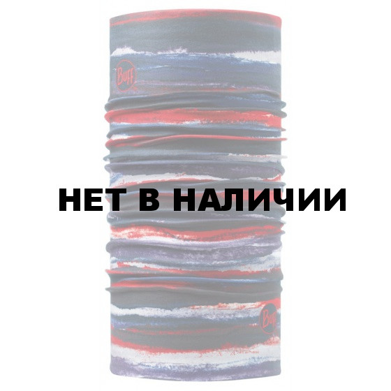 Бандана BUFF 2015-16 Original Buff FLAT BRUSH