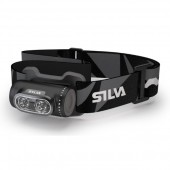 Фонарь налобный Silva Headlamp Ninox 2