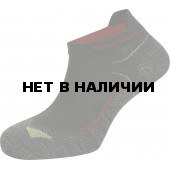 Носки Salewa 2015 Alpine Socks APPROACH NO SHOW SK antracite/4800 /