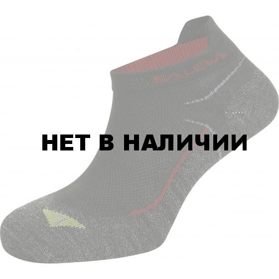 Носки Salewa 2015 Alpine Socks APPROACH NO SHOW SK antracite/4800 /