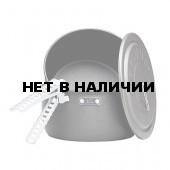 Набор посуды Primus LITECH SuperSet